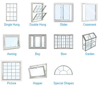 Window cleaning bend oregon vision blind cleaning for Interior design styles types pdf